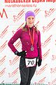 III February Half Marathon in Moscow 80.jpg