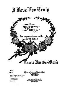 Song of seven lyrics