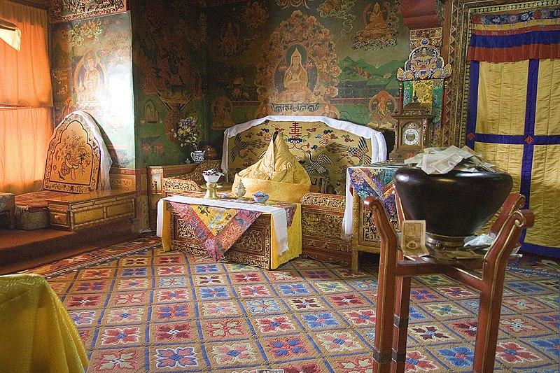 File:IMG 1206 Lhasa Potala.jpg