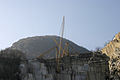 IMG 5096 - Verbania - Cave di granito del Montorfano - Foto Giovanni Dall'Orto - 3 febr 2007.jpg