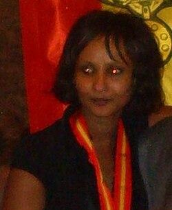 IMG Safia Otokoré.JPG
