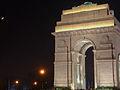 INDIA GATE-New Delhi-Dr. Murali Mohan Gurram (13).jpg