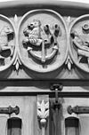 interieur, deurpartij, detail - venlo - 20288335 - rce