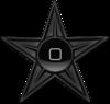 iPhone OS Barnstar