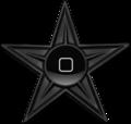IPhone OS Barnstar Hires.png