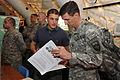 ISAF Commander Visits RC West, FOB Farah DVIDS244565.jpg