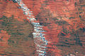 ISS-35 Great Sandy Desert northwestern Australia.jpg