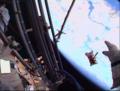 ISS-46 EVA-3 (b).png