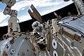 ISS-56 EVA-1 (i) Drew Feustel.jpg