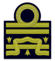 IT-Navy-OF-8.png
