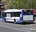 IVECO 491.12.27 Castrosua CS40 City AUVASA.jpg