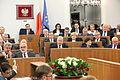 I posiedzenie Senatu IX kadencji 03.JPG