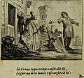 Ian van der Veens Zinne-beelden oft Adams appel (1642) (14745826375).jpg
