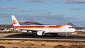 Iberia A321 EC-HUI (4185763624).jpg