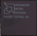 Ic-photo-amd-Am386-DX-DXL-33.png