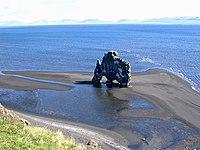 Iceland Hvitserkur.jpg