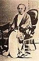 Ichijyou Zynko-Yoriko.jpeg