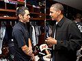 Ichiro Suzuki and Barack Obama.jpg