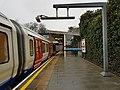 Ickenham tube station 20180111 132304 (49506389626).jpg