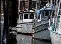 Icy Strait Point (18) (8110348037).jpg