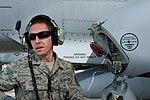 Idaho's A-10s flying in the New Mexico skies 121104-Z-AY311-074.jpg