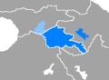 Idioma armenio.png