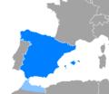 Idioma español.png