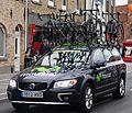 Ieper - Tour de France, étape 5, 9 juillet 2014, départ (C37).JPG