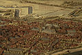 Ieper plan en relief-PM 10605.jpg