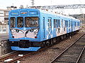 Iga-Tetsudou200Series02.JPG
