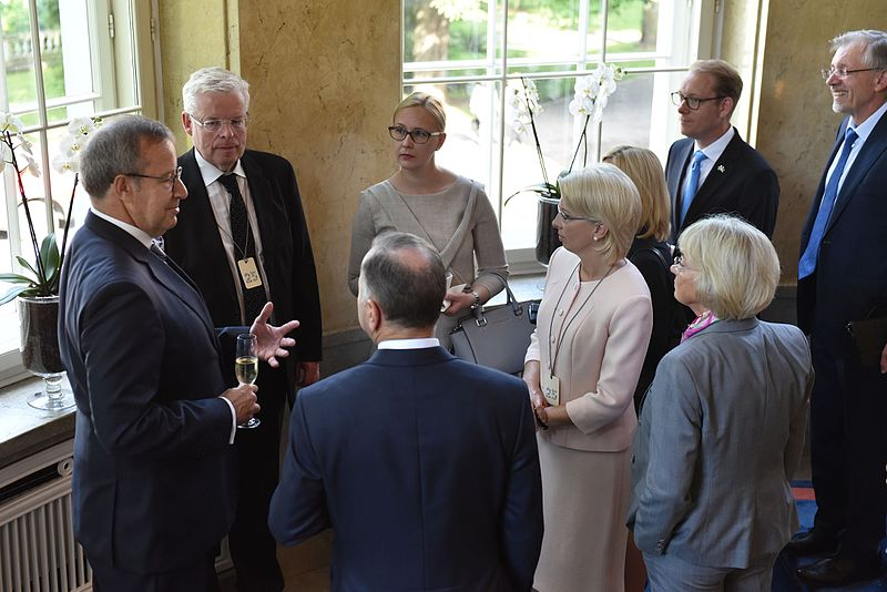 File:Igaunijas neatkarības atjaunošanas 25.gadadienas pasākumi (29072738456).jpg