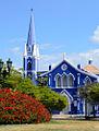 Iglesia Colorida en Maracaibo.jpg