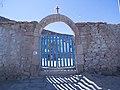 Iglesia de Caspana (6).jpg