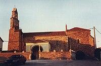 Iglesia de Huerga de Garaballes.jpg