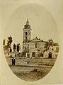 Iglesia de Nuestra Señora del Pilar (Gonnet, 1864).jpg