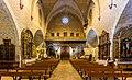 Iglesia de San Félix, Torralba de Ribota, Zaragoza, España, 2018-04-04, DD 27-29 HDR.jpg