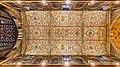 Iglesia de San Francisco, Quito, Ecuador, 2015-07-22, DD 168-170 HDR.JPG