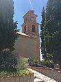 Iglesia de San Juan Bautista, Yuncos 01.jpg