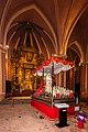 Iglesia de San Pedro de los Francos, Calatayud, España, 2018-03-28, DD 25.jpg