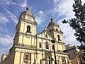 Iglesia de San Pedrooo.jpg