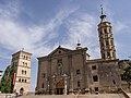 Iglesia de San juan de Los Panetes - P8125881.jpg