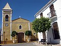 Iglesia de los Gallardos-Almería.jpg