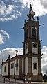 IgrejaStoAntonioPontedeLima.jpg