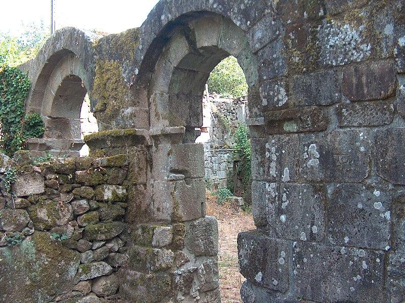 Image:Igreja de Nossa Senhora da Conceição (Ermida) 0466.JPG