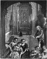 Igreja do Mosteiro de Bustelo, Penafiel, Portugal (3606584009).jpg