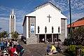 Igreja do Porto da Cruz Madeira.jpg