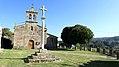 Igrexa de Santaia de Cañás 2.jpg