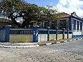 Iguape - SP - panoramio (205).jpg