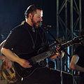 Ihsahn Hellfest 2010 RH 06.jpg
