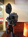 Ikon Movie Projector (280198484).jpg
